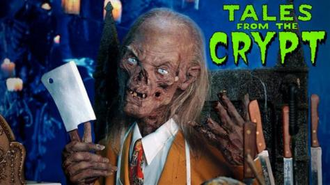 Tales from the Crypt1