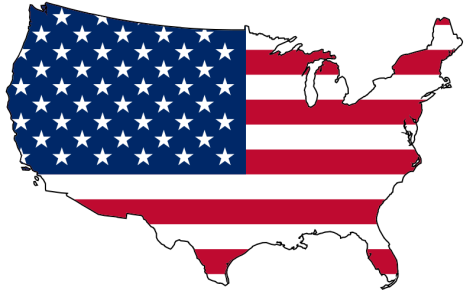 800px-USA_Flag_Map.svg_normal